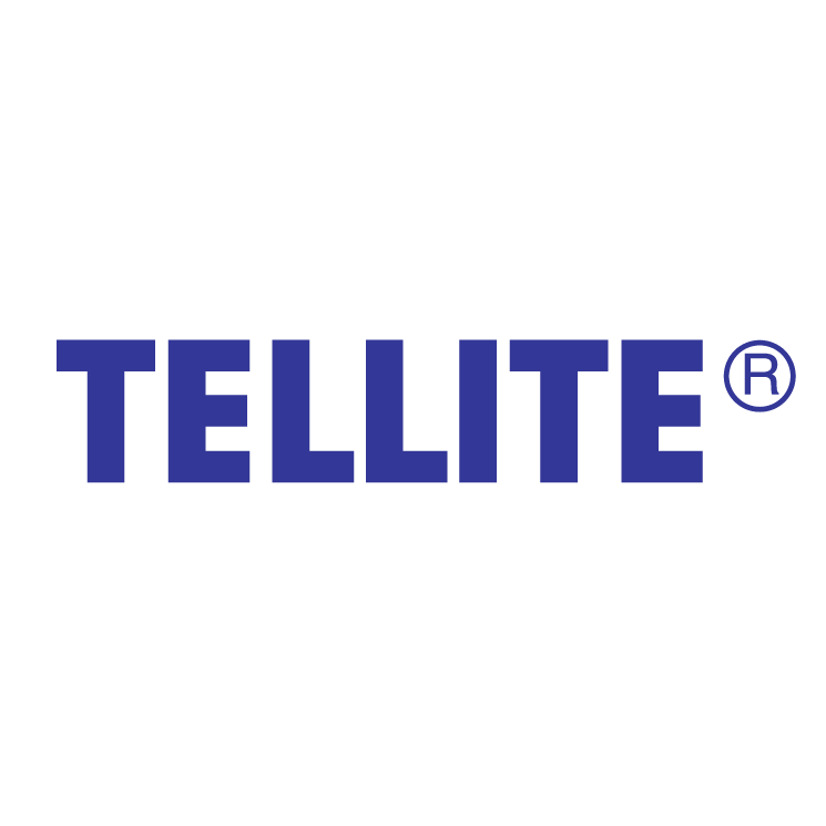 free vector Tellite