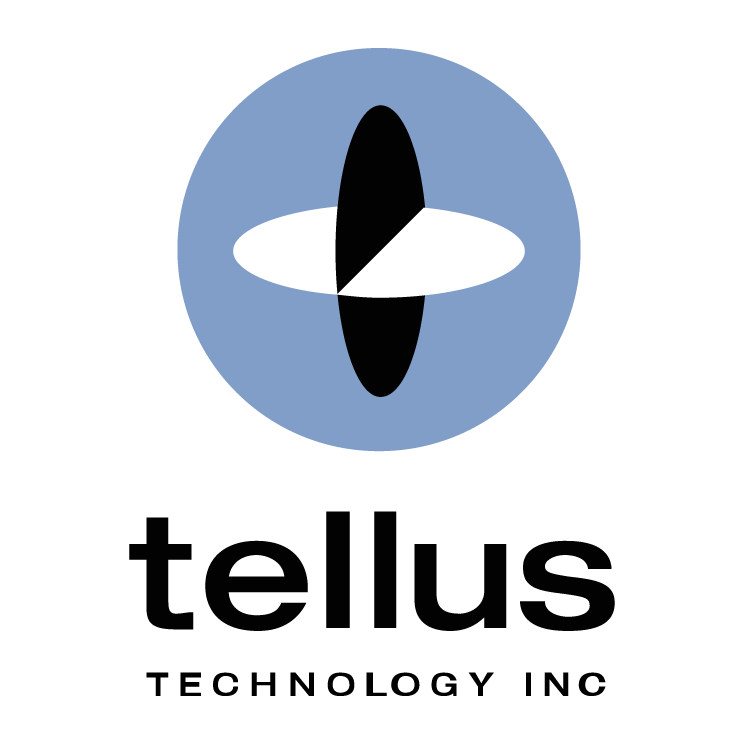 free vector Tellus technology