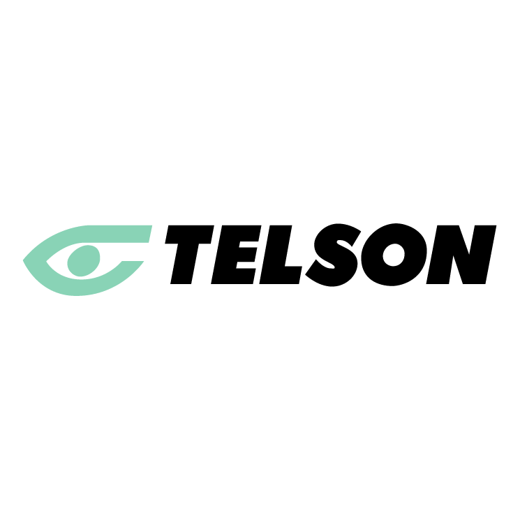 free vector Telson