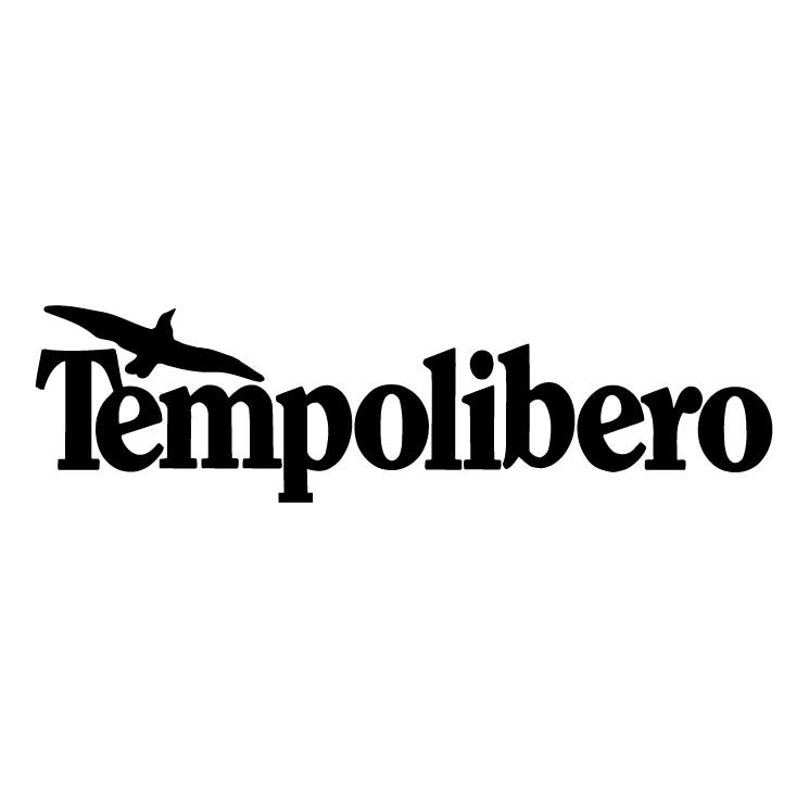 free vector Tempolibero