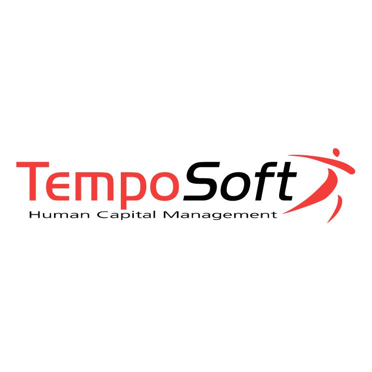 free vector Temposoft