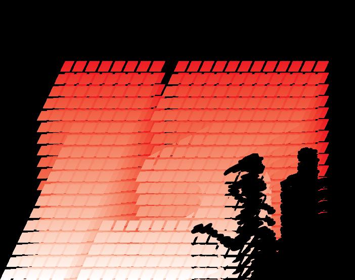 free vector Tennis 13 logo