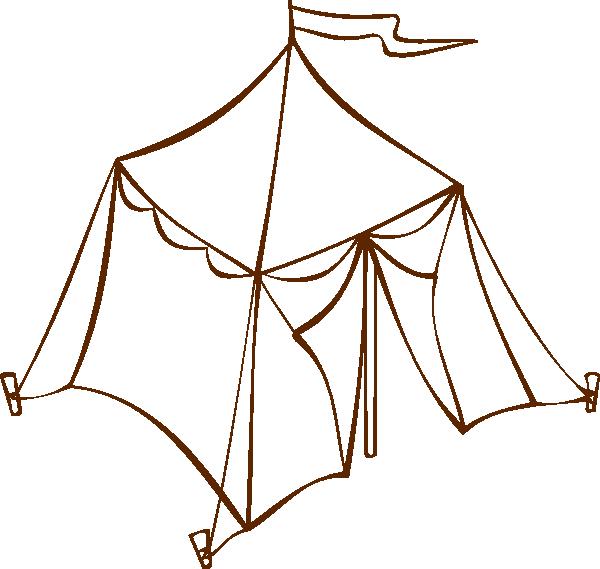 ... : Camping Symbol , Campfire Symbol , Tent Icon , Tent Clip Art