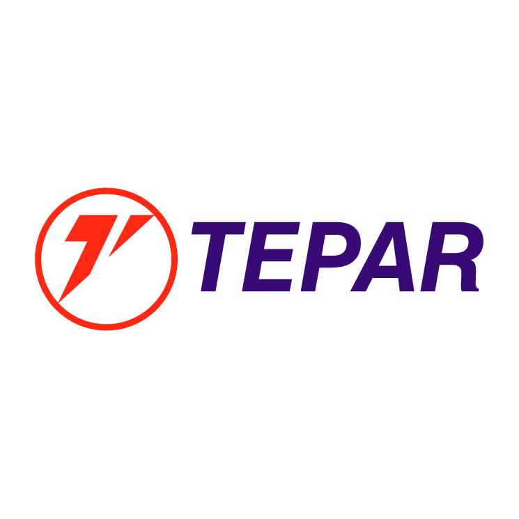 free vector Tepar