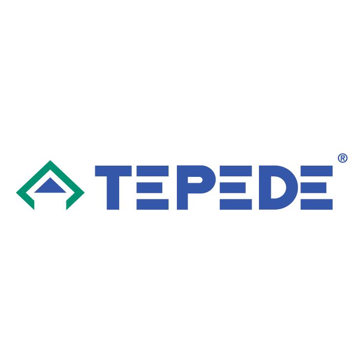 free vector Tepede