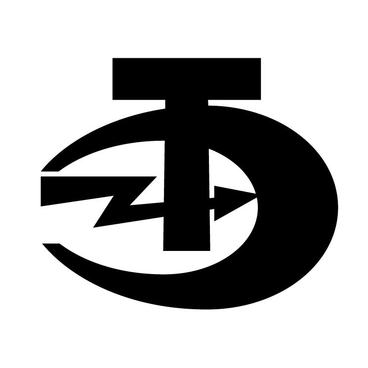 free vector Teploenergo 0