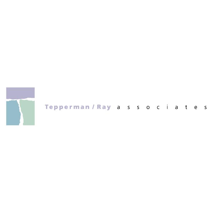 free vector Teppermanray associates