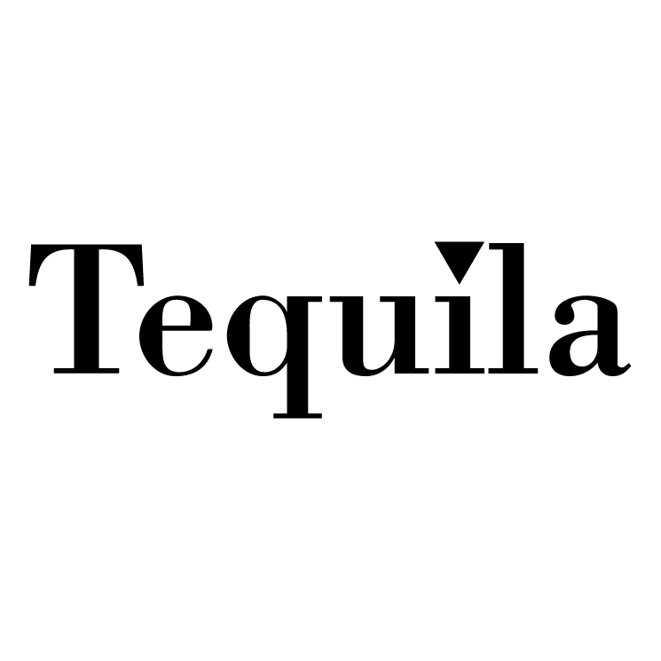 free vector Tequila 0
