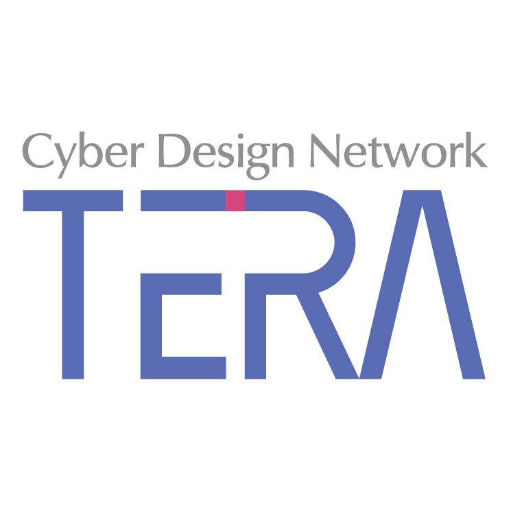 free vector Tera