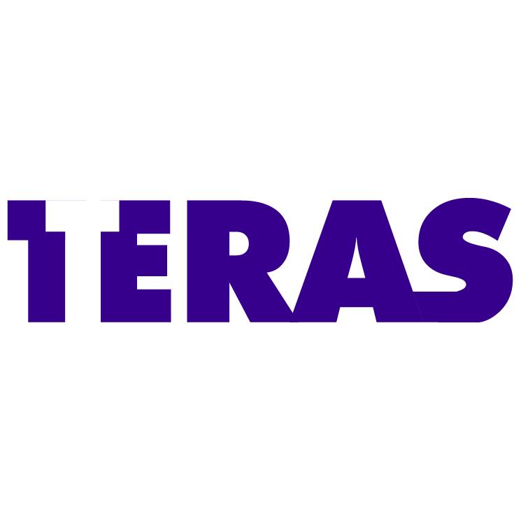free vector Teras teknologi