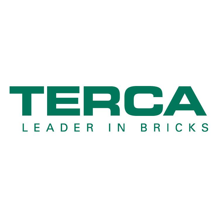 free vector Terca