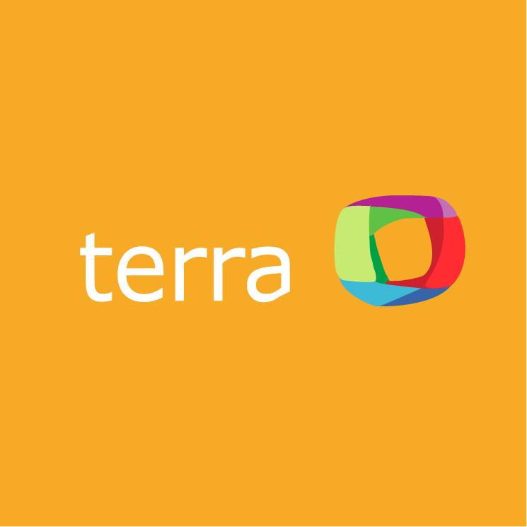 free vector Terra 0