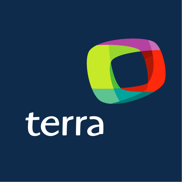free vector Terra 1