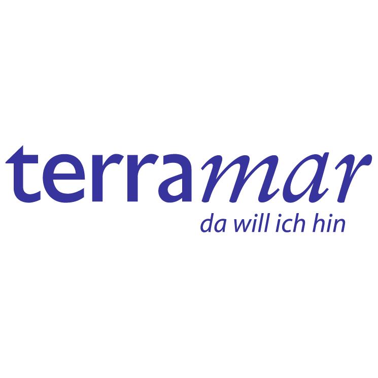 free vector Terramar