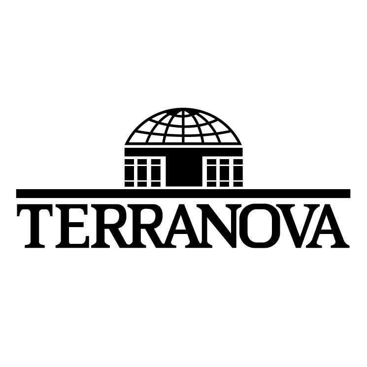 free vector Terranova