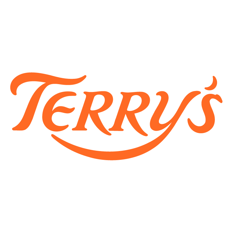 free vector Terrys