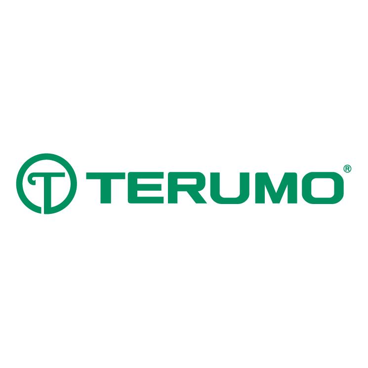 free vector Terumo