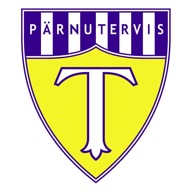 free vector Tervis parnu