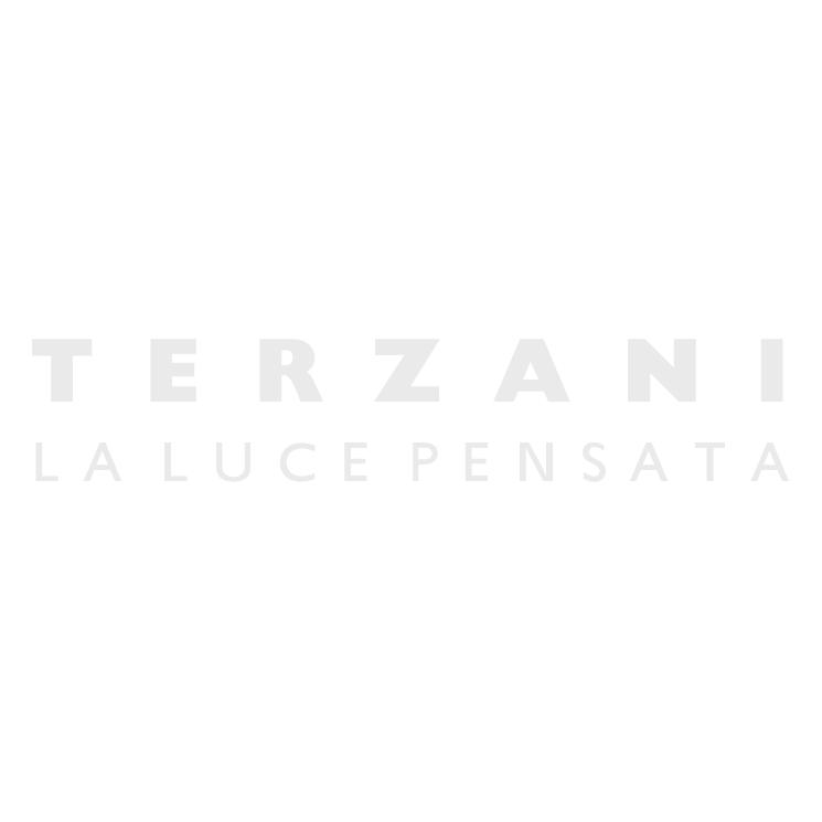 free vector Terzani