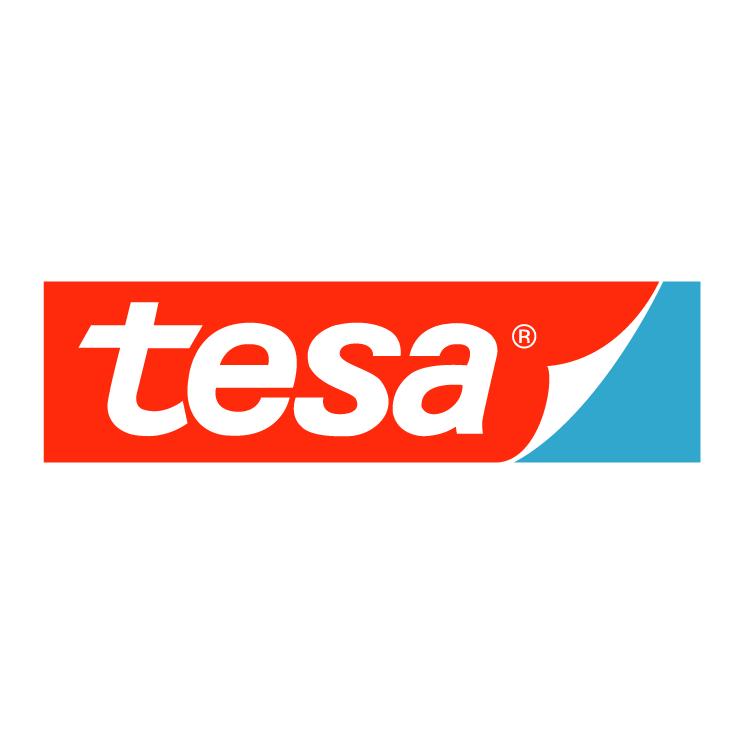 free vector Tesa