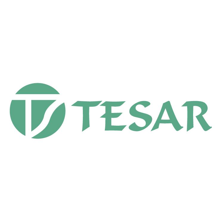 free vector Tesar