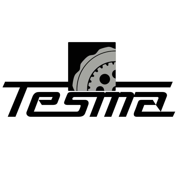 free vector Tesma
