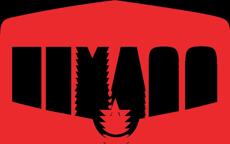 free vector Texaco logo