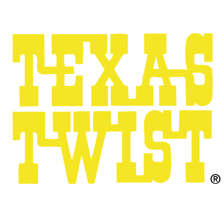 free vector Texas twist