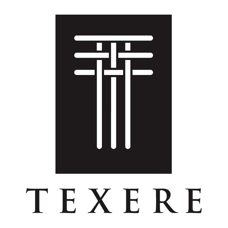 free vector Texere