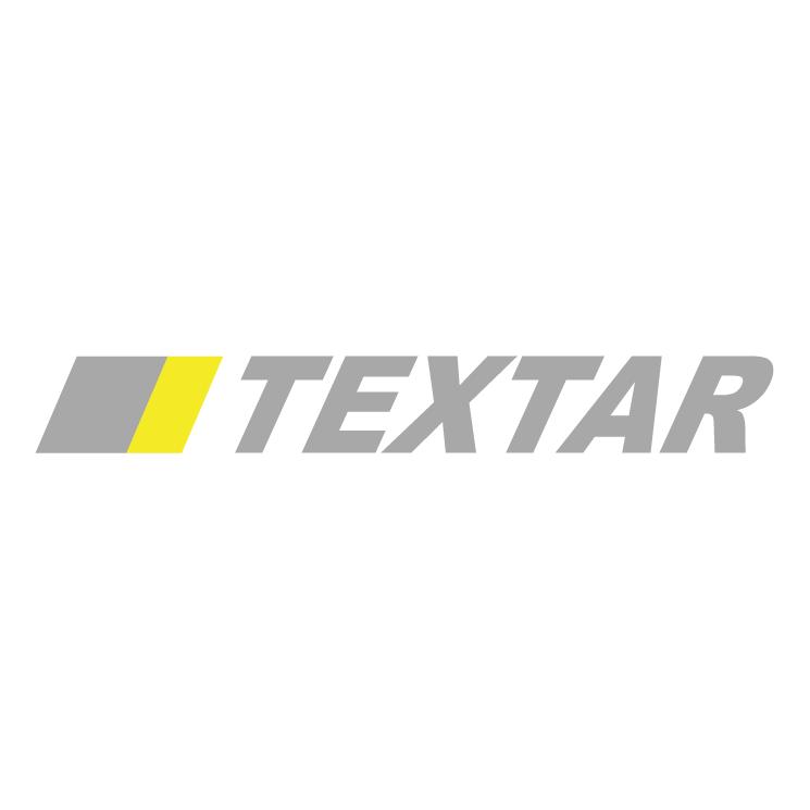 free vector Textar
