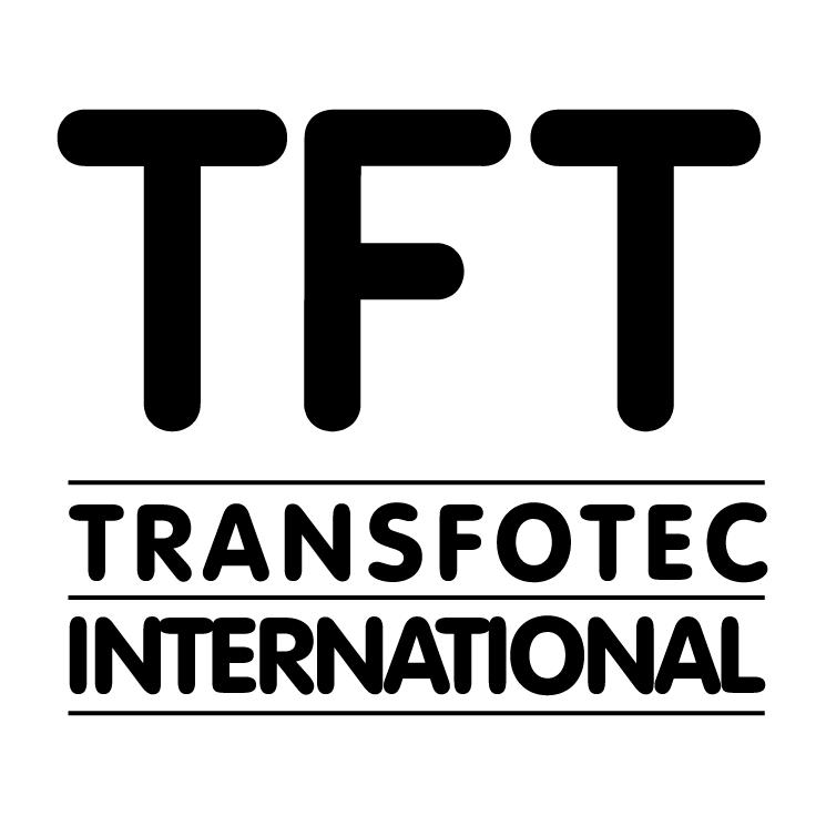 free vector Tft
