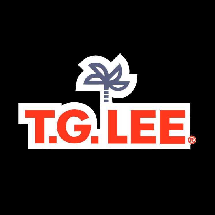 free vector Tglee