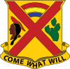 free vector Th Cavalry Regiment Dui clip art