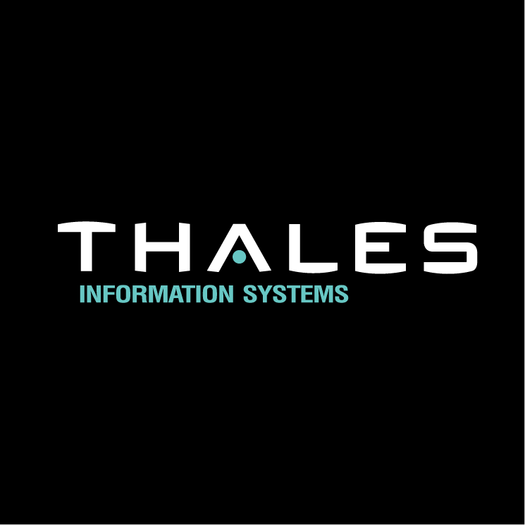 free vector Thales 0