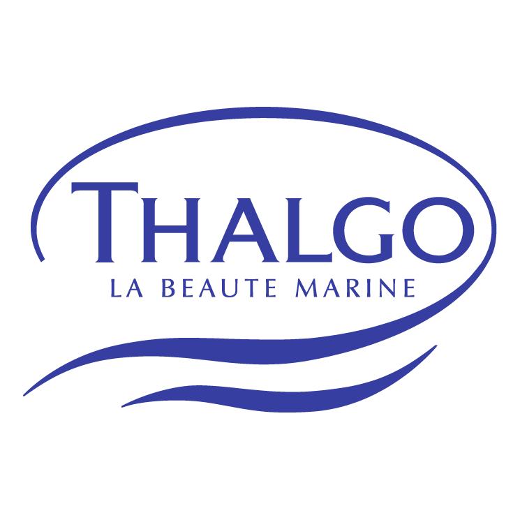 free vector Thalgo