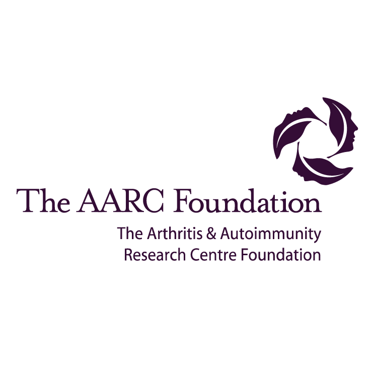 free vector The aarc foundation
