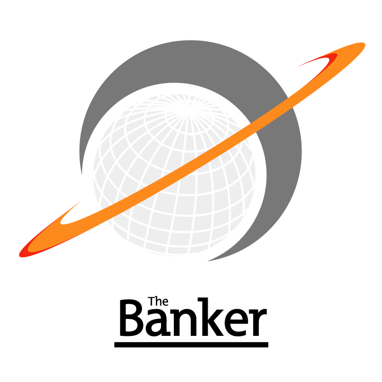 The banker award Free Vector / 4Vector