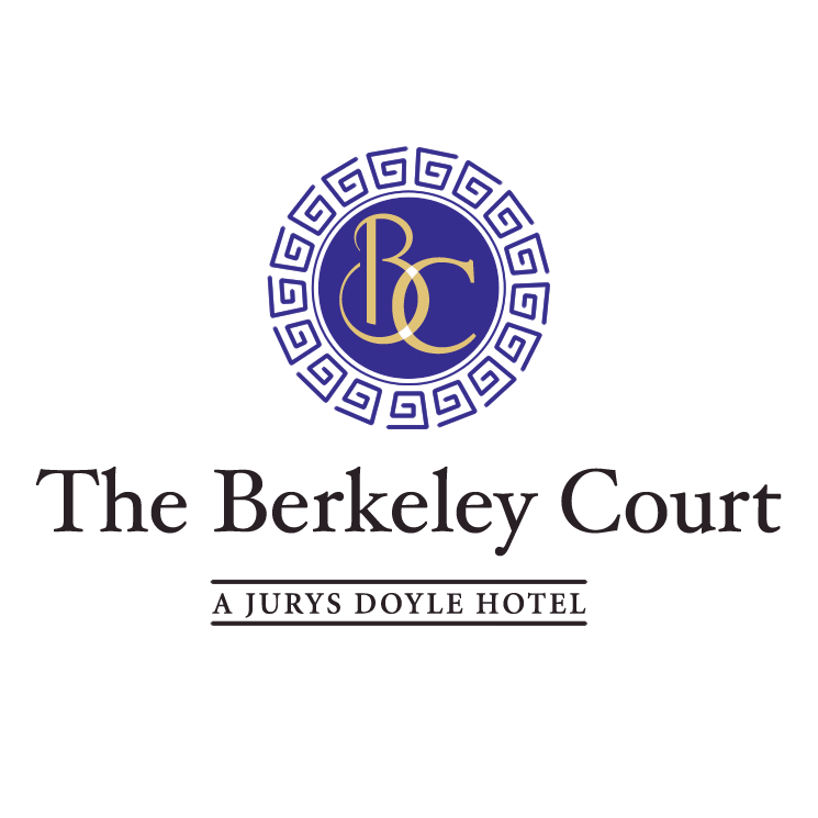 free vector The berkeley court