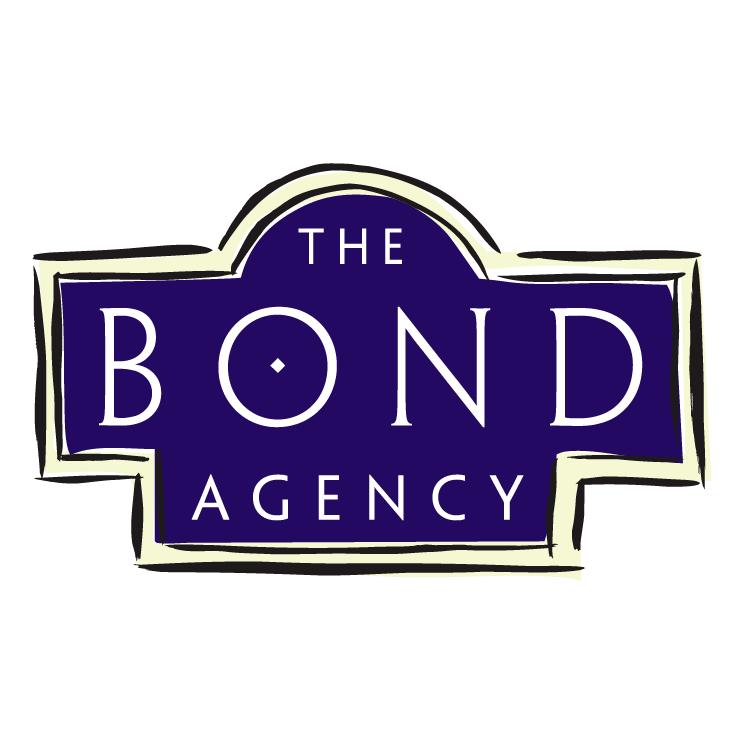 free vector The bond agency
