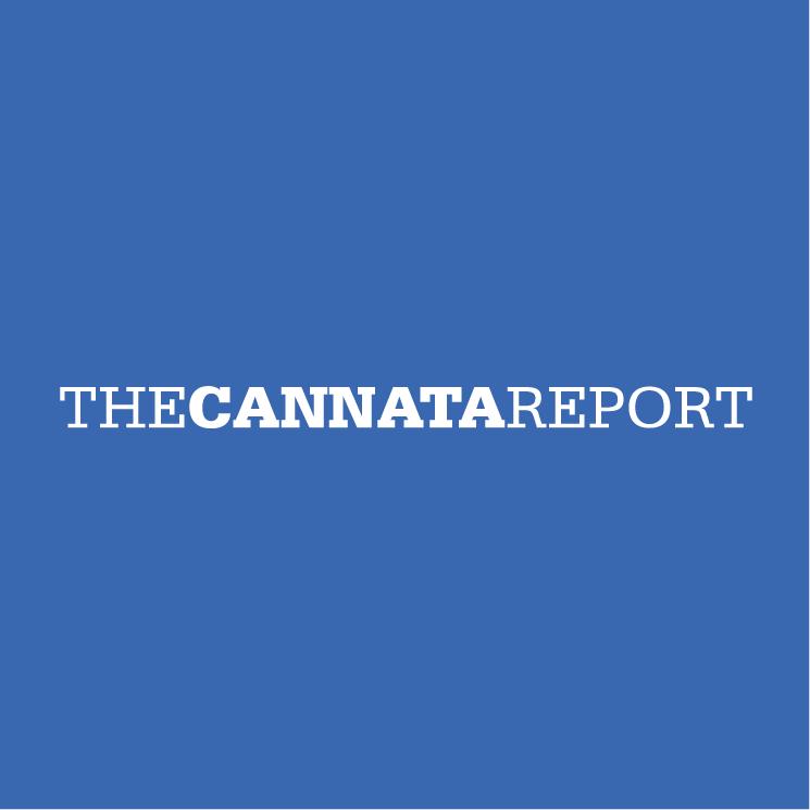 free vector The cannata report