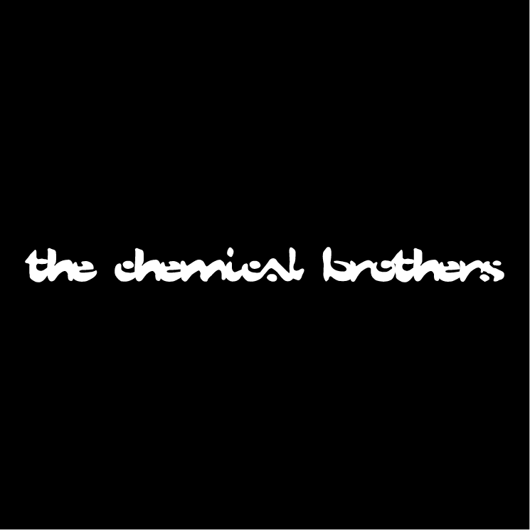 free vector The chemical brothers