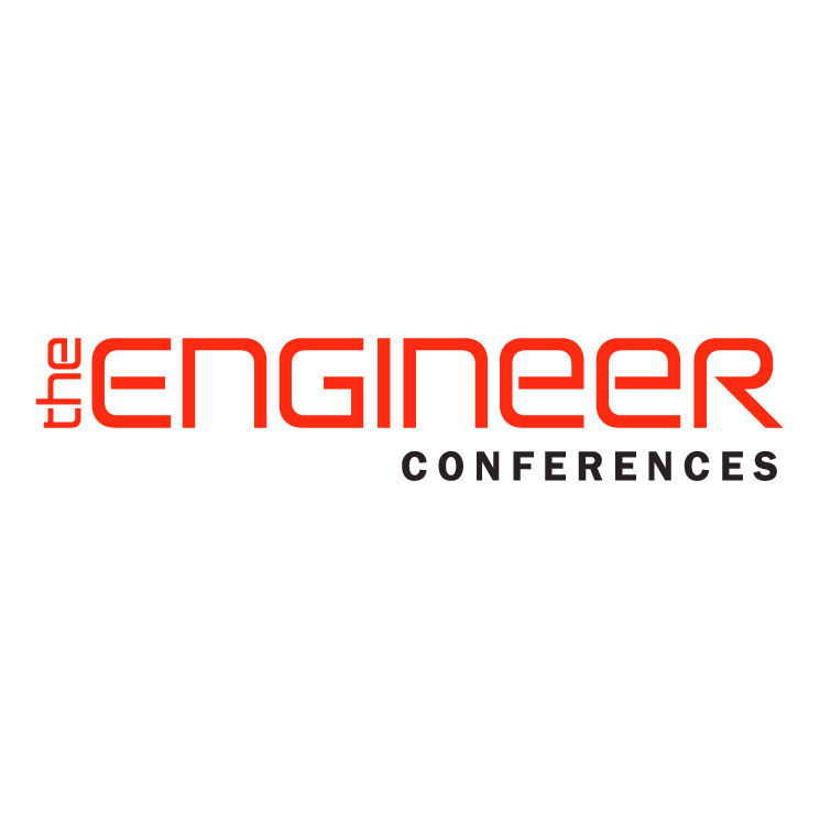 free vector The engineer conferences