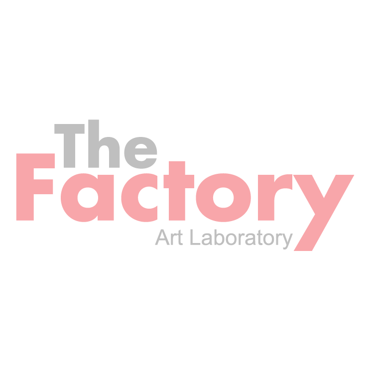 free vector The factory