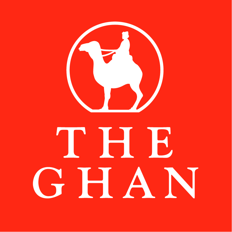 free vector The ghan
