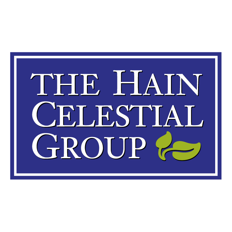 free vector The hain celestial group