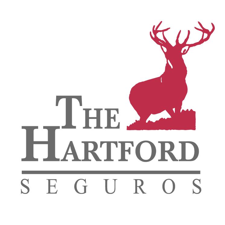 free vector The hartford seguros
