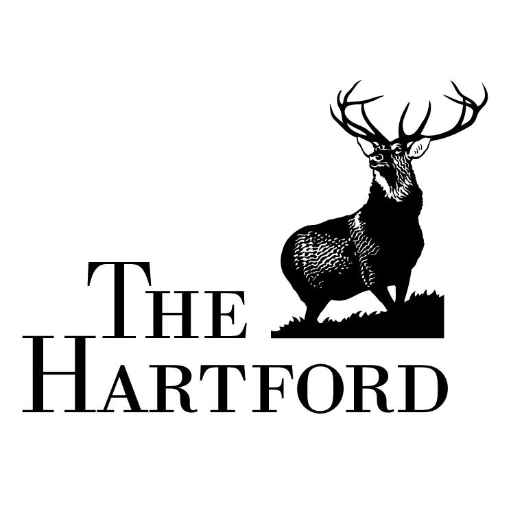 free vector The hartford