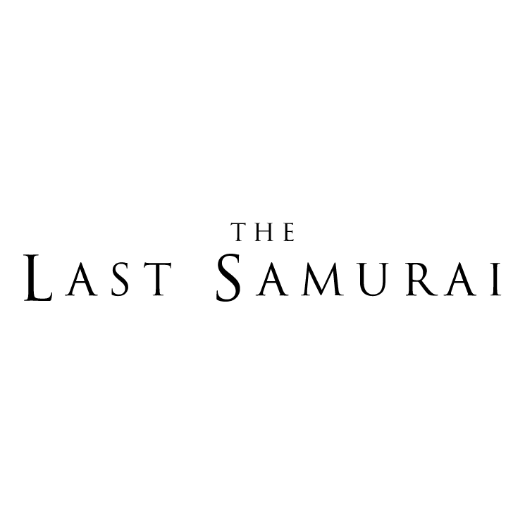 the last samurai online