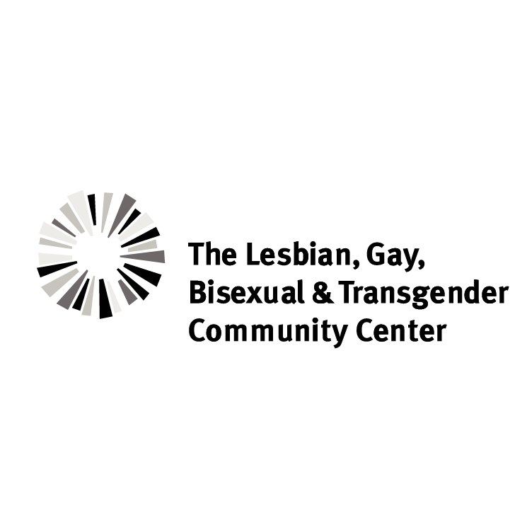 free vector The lesbian gay bisexual transgender community center