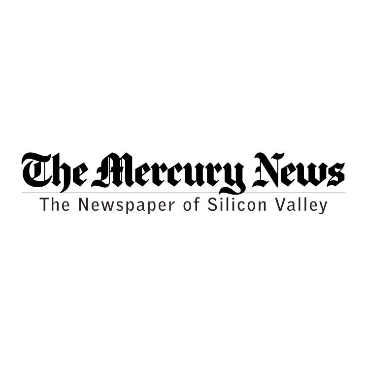 free vector The mercury news